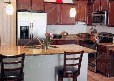 large_06e198e5b_PIM_Real_Estate_005-400x516