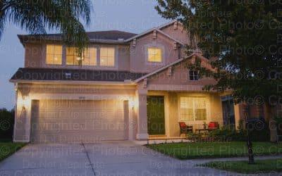 large_096a261dc_PIM_Real_Estate_003-400x250