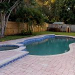 809-Oxford-Dr-Clearwater-Pool