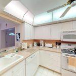 Villa-4-Sample-kitchen