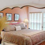 Villa-4-Sample-Master Bedroom