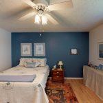 Villa-4-Sample-Guest Bedroom