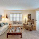 Villa-4-Sample-Livingroom