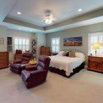 226 6th Ave NE Saint Petersburg FL 33701 Bedroom