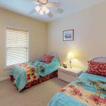 226 6th Ave NE Saint Petersburg FL 33701 Bedroom(1)