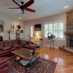 226 6th Ave NE Saint Petersburg FL 33701 Living-Room