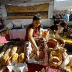 Tampa Bay Farmers' Market