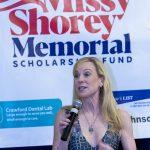 Honoring Missy__211
