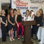 Honoring Missy__216
