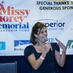 Honoring Missy__227